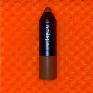 treStiQue Makeup - Contour cheek stick